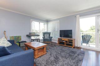 Photo 6: 408 2647 Graham St in : Vi Hillside Condo for sale (Victoria)  : MLS®# 879842