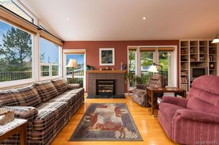 Photo 36: 4282 Parkside Cres in VICTORIA: SE Mt Doug House for sale (Saanich East)  : MLS®# 799976