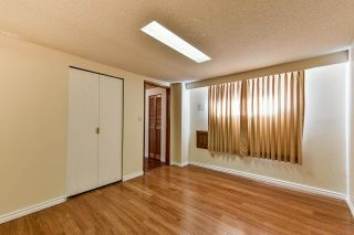 Photo 29: 5779 CLARENDON Street in Vancouver: Killarney VE House for sale (Vancouver East)  : MLS®# R2575301