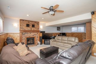 Photo 20: 5320 36a Street: Innisfail Detached for sale : MLS®# A1116076