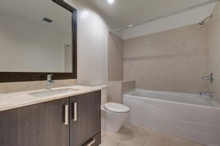 Photo 20: 501 399 Tyee Rd in : VW Victoria West Condo for sale (Victoria)  : MLS®# 850400