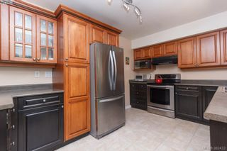 Photo 6: 2310 Tanner Rd in VICTORIA: CS Tanner House for sale (Central Saanich)  : MLS®# 768369
