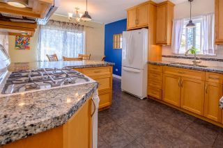 Photo 10: 7922 17TH AVENUE in Burnaby: East Burnaby House for sale (Burnaby East)  : MLS®# R2366489