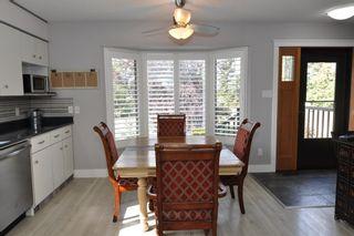 Photo 11: 56005 RR 254: Rural Sturgeon County House for sale : MLS®# E4259157