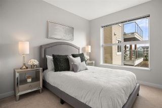 """Photo 13: 322 5700 ANDREWS Road in Richmond: Steveston South Condo for sale in """"RIVERS REACH"""" : MLS®# R2545416"""