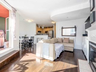 """Photo 7: 8 3477 COMMERCIAL Street in Vancouver: Victoria VE Townhouse for sale in """"La Villa"""" (Vancouver East)  : MLS®# R2552698"""
