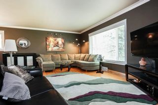 Photo 2: 528 Queenston Street in Winnipeg: River Heights Residential for sale (1D)  : MLS®# 202117905