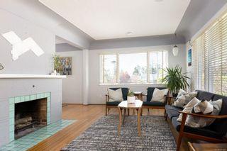 Photo 4: 1198 Munro St in : Es Saxe Point House for sale (Esquimalt)  : MLS®# 871657