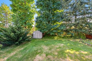 Photo 35: 4675 Macintyre Ave in : CV Courtenay East House for sale (Comox Valley)  : MLS®# 881390