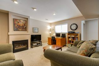 Photo 14: 6173 131A Street in Surrey: Panorama Ridge House for sale : MLS®# R2344455