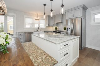Photo 21: 25 Considine Avenue in St. Catharines: House for sale : MLS®# H4046141