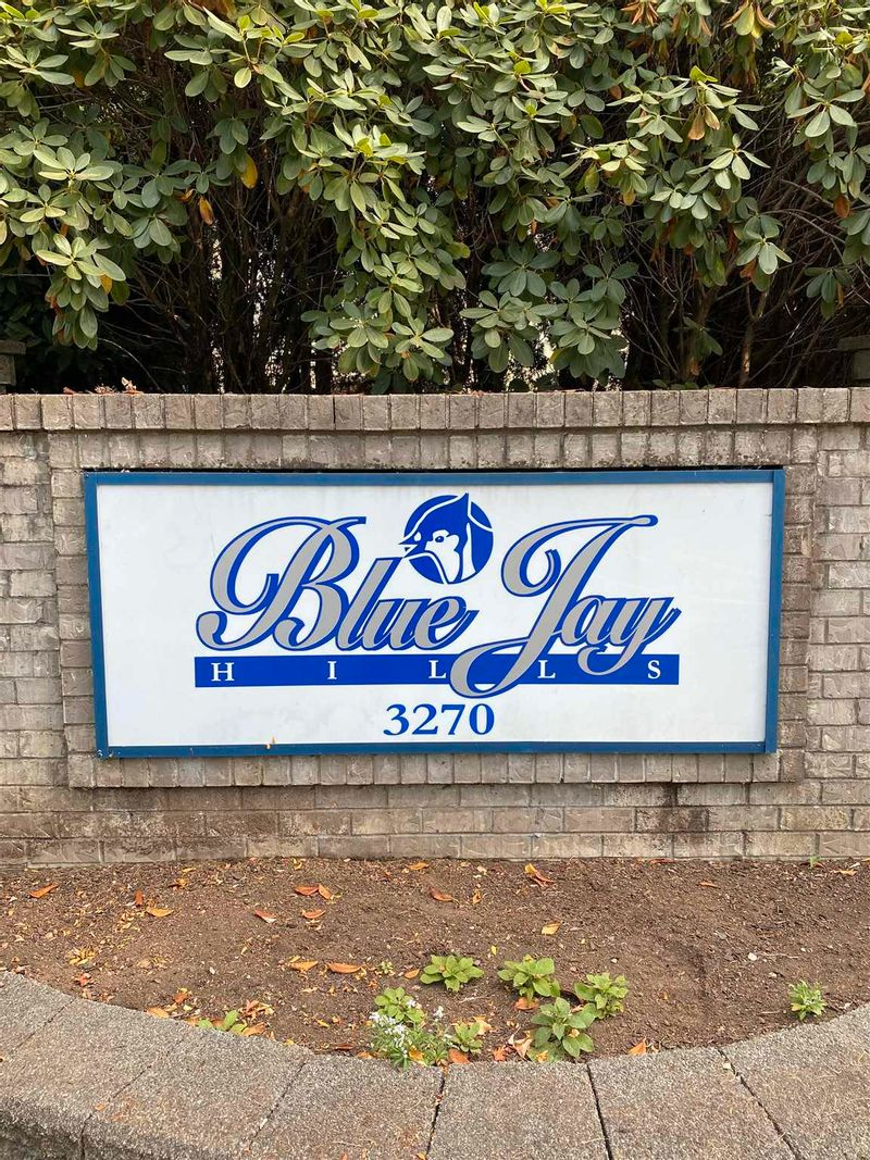 FEATURED LISTING: 26 - 3270 BLUE JAY Street Abbotsford