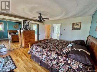 Photo 32: 1040 Route 172 in Back Bay: House for sale : MLS®# NB062930