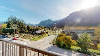 "Photo 18: 311 1336 MAIN Street in Squamish: Downtown SQ Condo for sale in ""Artisan"" : MLS®# R2315766"