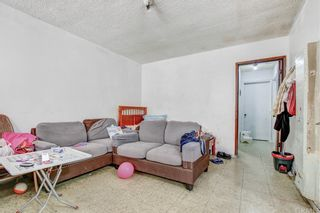 Photo 19: 729 Yale Street in Los Angeles: Residential Income for sale (CHNA - Chinatown)  : MLS®# AR21154455