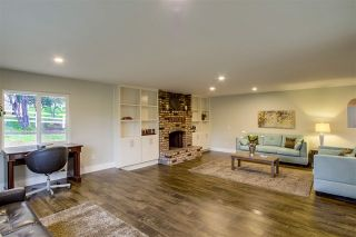 Photo 12: 749 Discovery in San Marcos: Residential for sale (92078 - San Marcos)  : MLS®# 170003674