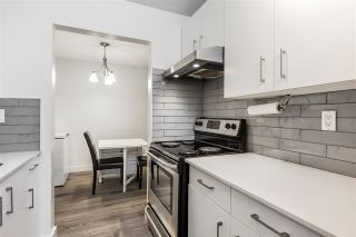 """Photo 7: 103 9890 MANCHESTER Drive in Burnaby: Cariboo Condo for sale in """"BROOKSIDE COURT"""" (Burnaby North)  : MLS®# R2415349"""