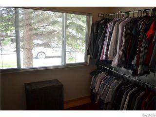 Photo 9: 294 Belvidere Street in Winnipeg: St James Residential for sale (West Winnipeg)  : MLS®# 1614084
