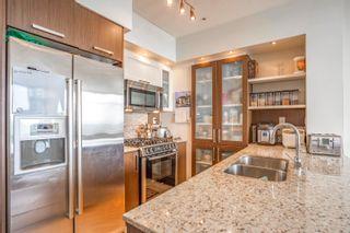 """Photo 3: 3003 2980 ATLANTIC Avenue in Coquitlam: North Coquitlam Condo for sale in """"LEVO"""" : MLS®# R2624033"""
