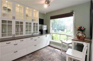 Photo 7: 31 Sir Gawaine Place in Markham: Markham Village House (2-Storey) for sale : MLS®# N3905352