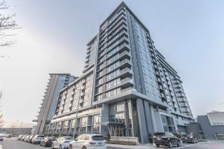 "Photo 18: 507 3333 BROWN Road in Richmond: West Cambie Condo for sale in ""AVANTI"" : MLS®# R2495154"
