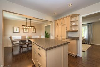 Photo 11: 747 LENORE Street in London: South O Residential for sale (South)  : MLS®# 40106554