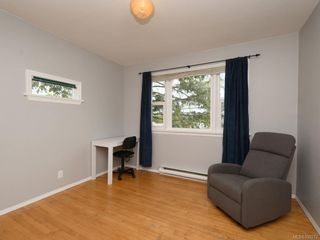 Photo 9: 521 E Burnside Rd in Victoria: Vi Burnside House for sale : MLS®# 839272