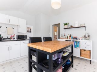 Photo 12: 2334 STEPHENS Street in Vancouver: Kitsilano House for sale (Vancouver West)  : MLS®# R2597947