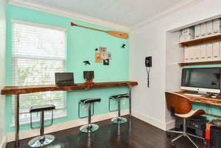 Photo 10: 12716 20 AVENUE in Surrey: Crescent Bch Ocean Pk. House for sale (South Surrey White Rock)  : MLS®# R2403284