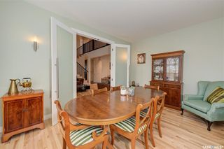 Photo 16: 300 Diefenbaker Avenue in Hague: Residential for sale : MLS®# SK849663