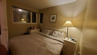 Photo 10: 210 2025 STEPHENS Street in Vancouver: Kitsilano Condo for sale (Vancouver West)  : MLS®# R2521833