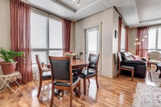 Photo 8: 1910 8710 Horton Road SW in Calgary: Haysboro Apartment for sale : MLS®# A1148090