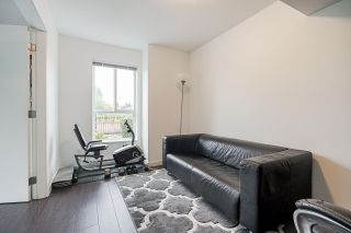 """Photo 21: 102 10688 140 Street in Surrey: Whalley Townhouse for sale in """"TRILLIUM LIVING"""" (North Surrey)  : MLS®# R2574722"""