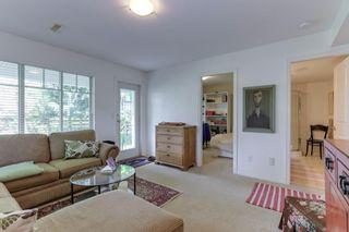 "Photo 19: 15 2133 151A Street in Surrey: Sunnyside Park Surrey Townhouse for sale in ""KUMAKEN"" (South Surrey White Rock)  : MLS®# R2568508"