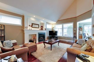Photo 4: 7386 201B Street in Langley: Willoughby Heights House for sale : MLS®# R2033302