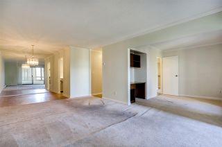 Photo 7: 302 8760 NO. 1 Road in Richmond: Boyd Park Condo for sale : MLS®# R2570346