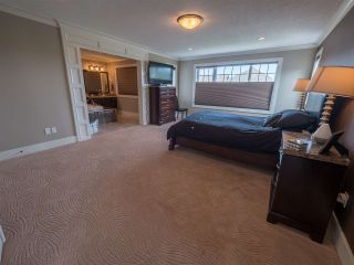 Photo 26: 425 Windermere Road in Edmonton: Zone 56 House for sale : MLS®# E4225658