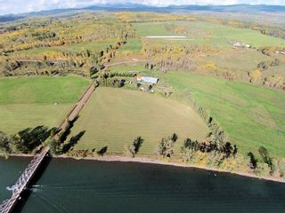Photo 2: 15664 QUICK STATION Road in Smithers: Smithers - Rural House for sale (Smithers And Area (Zone 54))  : MLS®# N213110