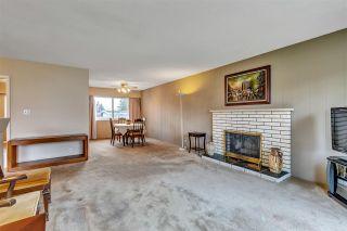 "Photo 17: 8269 112A Street in Delta: Nordel House for sale in ""Nordel"" (N. Delta)  : MLS®# R2533128"