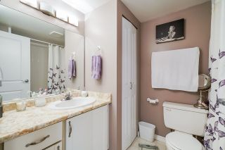 Photo 13: 403 385 GINGER DRIVE in New Westminster: Fraserview NW Condo for sale : MLS®# R2525909