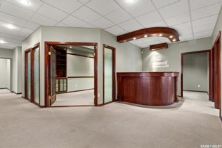 Photo 19: 2101 Smith Street in Regina: Transition Area Commercial for sale : MLS®# SK840584
