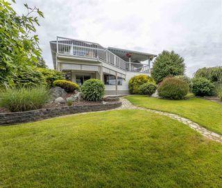 """Photo 30: 2605 KLASSEN Court in Port Coquitlam: Citadel PQ House for sale in """"CITADEL HEIGHTS"""" : MLS®# R2469703"""