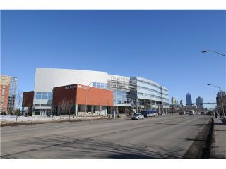 Photo 10: 10319 111 Street in EDMONTON: Zone 12 Condo for sale (Edmonton)