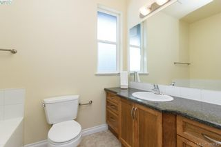 Photo 10: 3690 Ridge Pond Dr in VICTORIA: La Happy Valley House for sale (Langford)  : MLS®# 764828