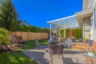 "Photo 31: 10504 84 Avenue in Delta: Nordel House for sale in ""Sunstone"" (N. Delta)  : MLS®# R2552244"