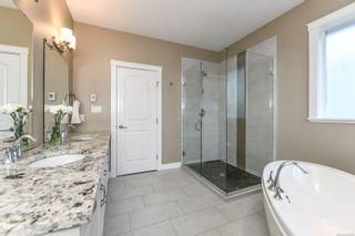 Photo 25: 4063 Buckstone Rd in : CV Courtenay City House for sale (Comox Valley)  : MLS®# 867068