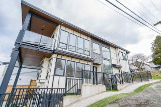 Photo 2: 5610 DUNDAS Street in Burnaby: Capitol Hill BN House for sale (Burnaby North)  : MLS®# R2549133