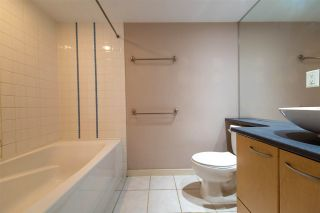 """Photo 7: 308 969 RICHARDS Street in Vancouver: Downtown VW Condo for sale in """"MONDRIAN 2"""" (Vancouver West)  : MLS®# R2541795"""