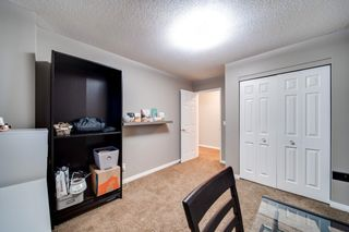 Photo 21: 5722 143 Avenue in Edmonton: Zone 02 Townhouse for sale : MLS®# E4262673