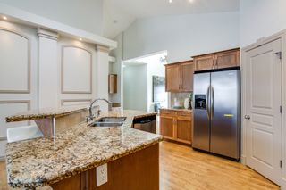 Photo 9: 215 Tuscany Glen Park NW in Calgary: Bungalow for sale : MLS®# C3614233